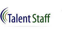 TalentStaff